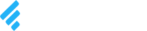 Fundipedia Logo